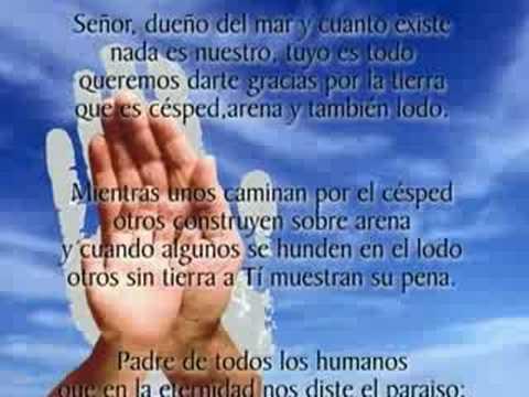 Divina Misericordia Oracion Oracion Por la Misericordia