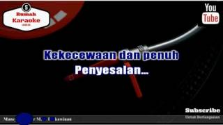 download lagu Karaoke Mansyur S - Air Mata Perkawinan gratis