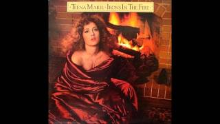 Teena Marie  - Young Love 1980