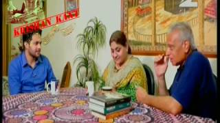 Rafi Sahab's Sense of Humour