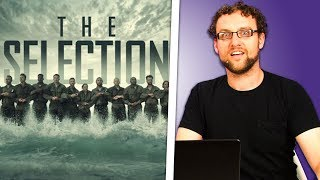 Irish People Watch The Selection: Special Operations Experiment