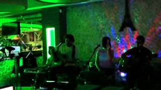 GRUP ORFE - EMANET (cover)
