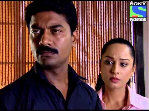 Naari Raksha - Episode 944 - 26th April 2013