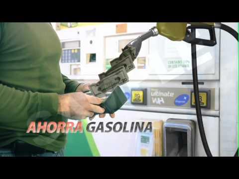 386 Fuel Saver 1800 956 0481