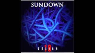 Watch Sundown Slither video