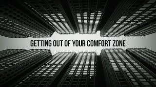 HOW TO GET OUT OF YOUR COMFORT ZONE?   BERLIN - FRANKFURT   DayWithVas 029