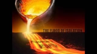 Watch Foundry Road Nosferatu video