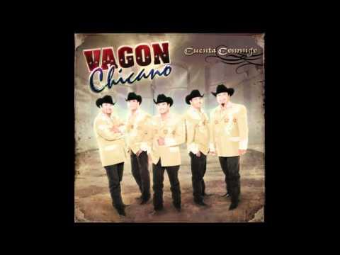 Vagon Chicano Mix 2012