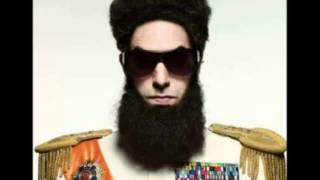 The Next Episode (Dictator Version)