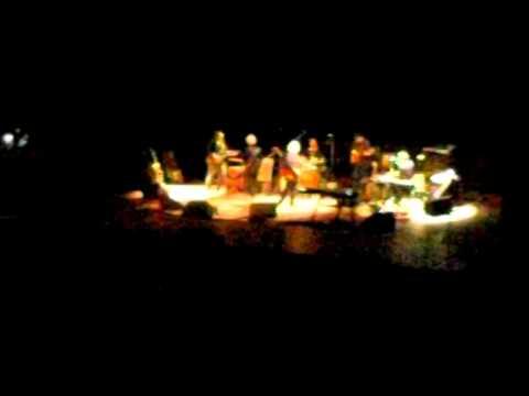 David Crosby&Graham Nash - Wooden Ships