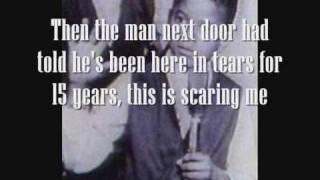 download lagu Heartbreak Hotel- The Jacksons  On-screen Lyrics gratis