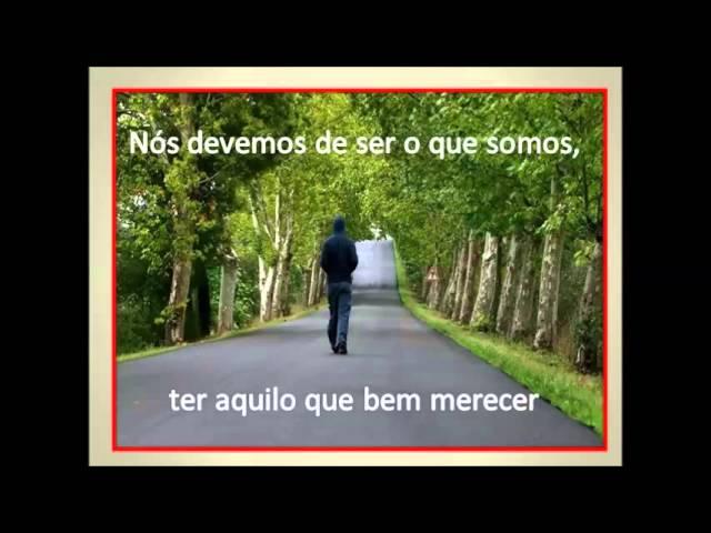 Estrada da vida -  Milionário e José Rico -  Com letra  - 250