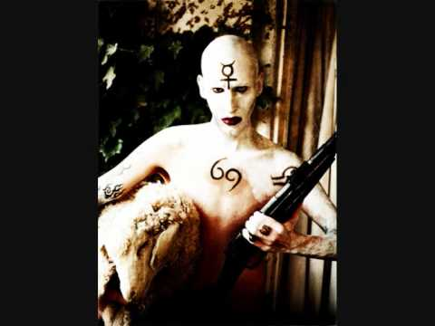 an analysis of the lyrics and meanings of the songs of marilyn manson Lyrics to marilyn manson wow: watch their music videos complete with lyrics, song meanings and biographies all for free, and available on all devices at.