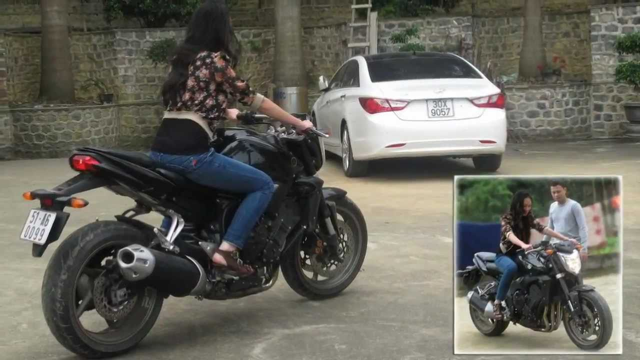 Yamaha FZ1   First Ride & Review   Motorcyclist
