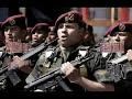 Himno de los Paracaidistas de México