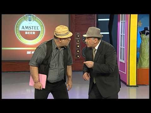 Al Pazar - 31 Maj 2014 - Pjesa 1 - Show Humor - Vizion Plus