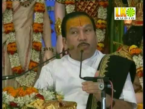 Ram Katha (Ramayan) By Shree Thakurji Part 6 of 11