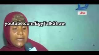 العاشرة مساءًا| شاب مصري بالغريبة يتفوق على السيدات بالرقص الشرقي