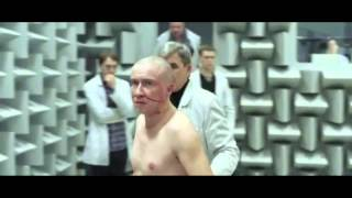 AURORA Official Trailer (2013) - HD