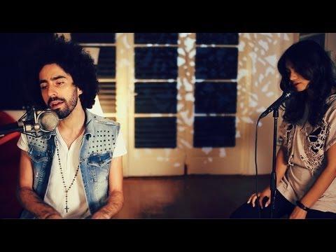 Pepe feat Arando Marquez - E Vara Mea Videoclip Oficial
