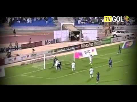 Soccer Funniest Moments Ever
