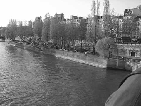 Paris Movies 002