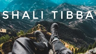 HAVE YOU EVER BEEN TO SHALI TIBBA?