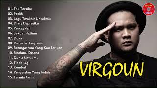 VIRGOUN LAST CHILD FULL ALBUM - Lagu Terbaik VIRGOUN 2020