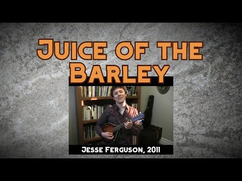 The Clancy Brothers And Tommy Makem - The Juice Of The Barley