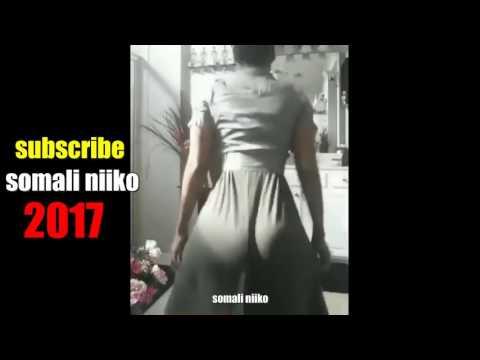 NIIKO CUSUB 2017 GABAR KACSAN NIIKO JAAM KACSI SIIGO WASMO SOMALI NIIKO thumbnail