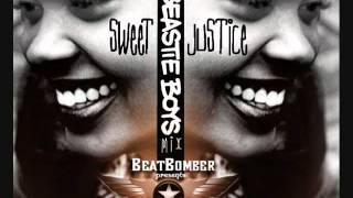 Watch Jill Scott Sweet Justice video