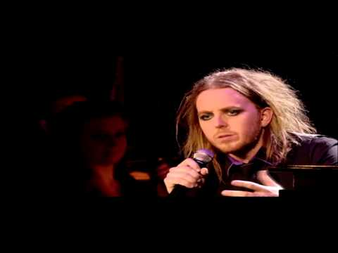 Tim Minchin - What is sacred? + Pope Song - Legendado