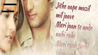 Hindi Songs 2014 Hits New