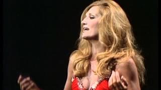 Watch Dalida Il Venait Davoir 18 Ans video