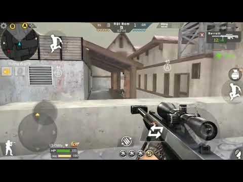Lak5 Gaming - Player : Diddy