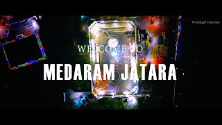Welcome to MEDARAM - Documentary Teaser By VAMSHI CHAND S PUNNAM