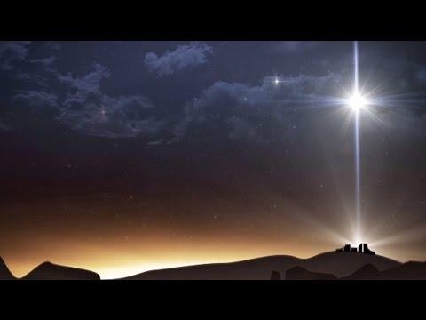 Star of Bethlehem Returns!! & Gay Pride Event Experiences Sodom-like Fireball!!