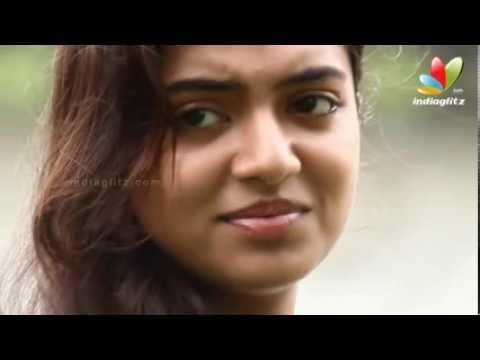Nazriya hidden the truth   Hot Tamil Cinema News   Naiyaandi. Raja Rani