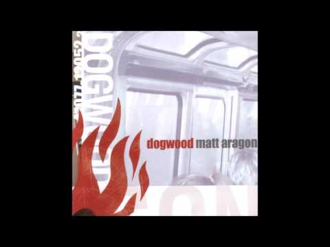 Dogwood - Point Counterpoint