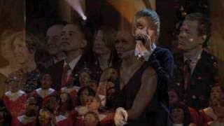 "Justin Bieber singing for President Obama ""Someday at Christmas"" (FULL)"