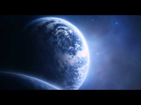 Temple One - World Beyond (Original Mix)