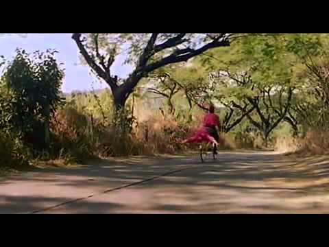 Patthar Ke Phool-Deewana Dil Bin Sajna Ke Maane Na