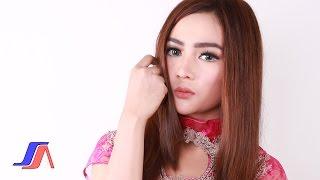 Salsiah Enaknya Dikamu Official Lyric Video