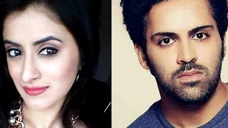 kanchi singh and mishkat varma dating Is mishkat verma dating kanchi singh  colors tv drama serial balika vadhu  when mishkat varma rocked mihika verma's wedding with his dance moves http.