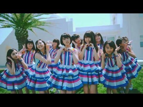 お宝動画:X21