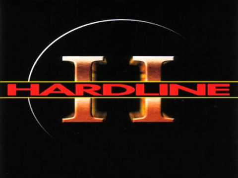Hardline - Do Or Die