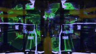 download lagu Undisclosed Divide - Linkin Park/muse Mashup Dl Link In gratis