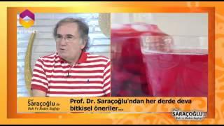 Periton Hastalığı İçin Öneriler - TRT DİYANET