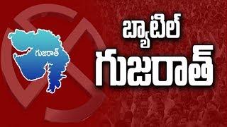 Gujarat Politics    Rahul Gandhi Temple Politics    - The Fourth Estate - 12th Dec 17