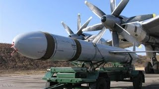 10/12/15 Russian STRATEGIC MISSILE attack ISIS Nuclear Bomb in Syria
